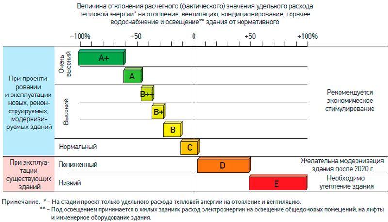 http://ek-sti.ru/images/43.jpg